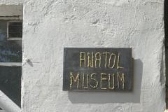 museum-01-big