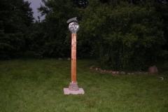 2006-062-big