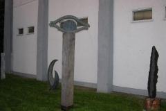 2006-066-big