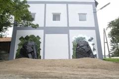 2008-013-big