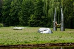 2013-kulturinsel08-big