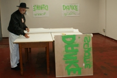 2014-anatol-frank001-big
