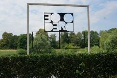BurgBoetzelaer02