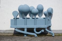 2008-035-big